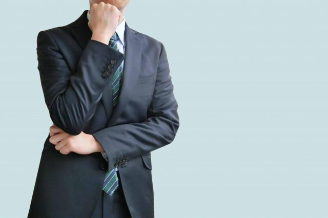 働き方改革で生じる弊害がある?企業視点と労働者視点から解説