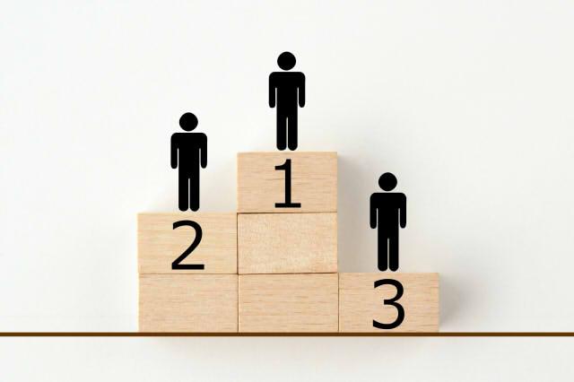 労働生産性の世界ランキングから見える日本の課題とは?