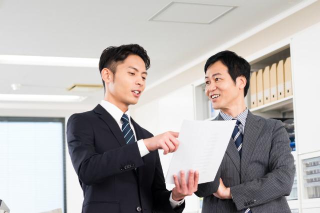 人事のプロが【長時間労働対策】の展望を解説!