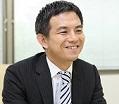 八代 智 │ 株式会社アクティブアンドカンパニー 常務取締役