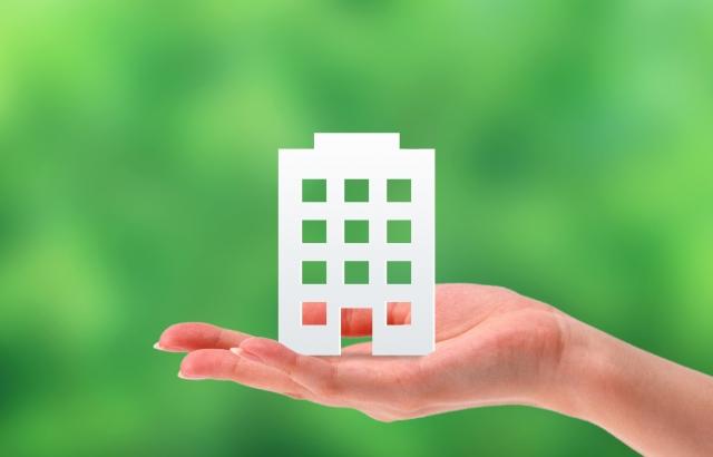 中小企業における人材育成の取り組み方とは?