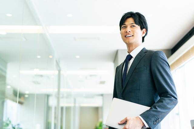 日本におけるタレントマネジメント