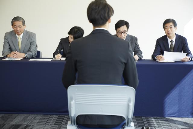 【前編】「人生100年時代」における人材マネジメントとは?~求められる「ワークスタイル変革」