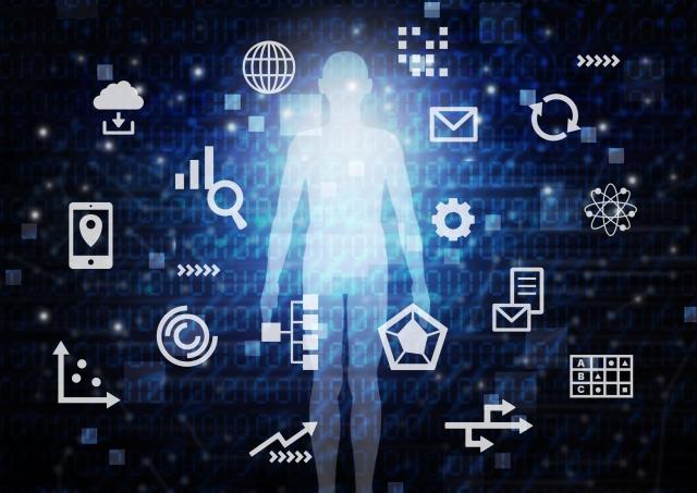 人事データ分析が経営を加速させる!