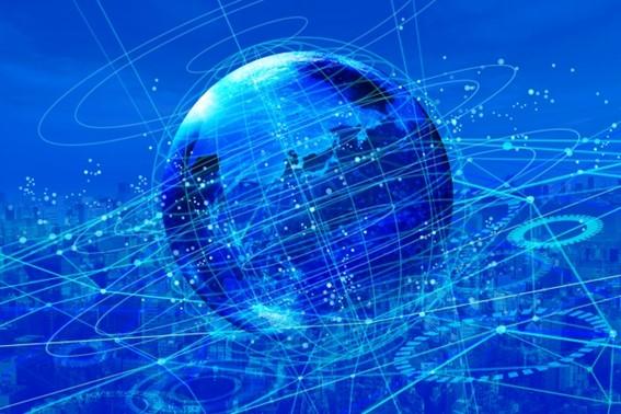 【DX事例】デジタルトランスフォーメーションに成功した日本企業の事例 厳選4選