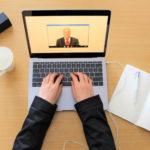 オンラインで実施可能なコミュニケーション研修の魅力と実際