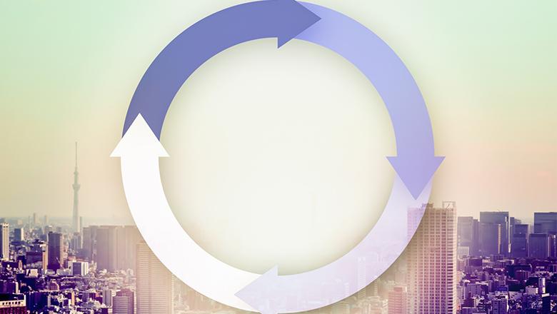 OODAは明確化されていない工程に最適なフレームワーク