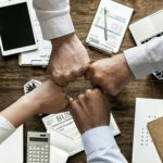 HRBPとは?事業成長に貢献する戦略人事になるための方法を解説