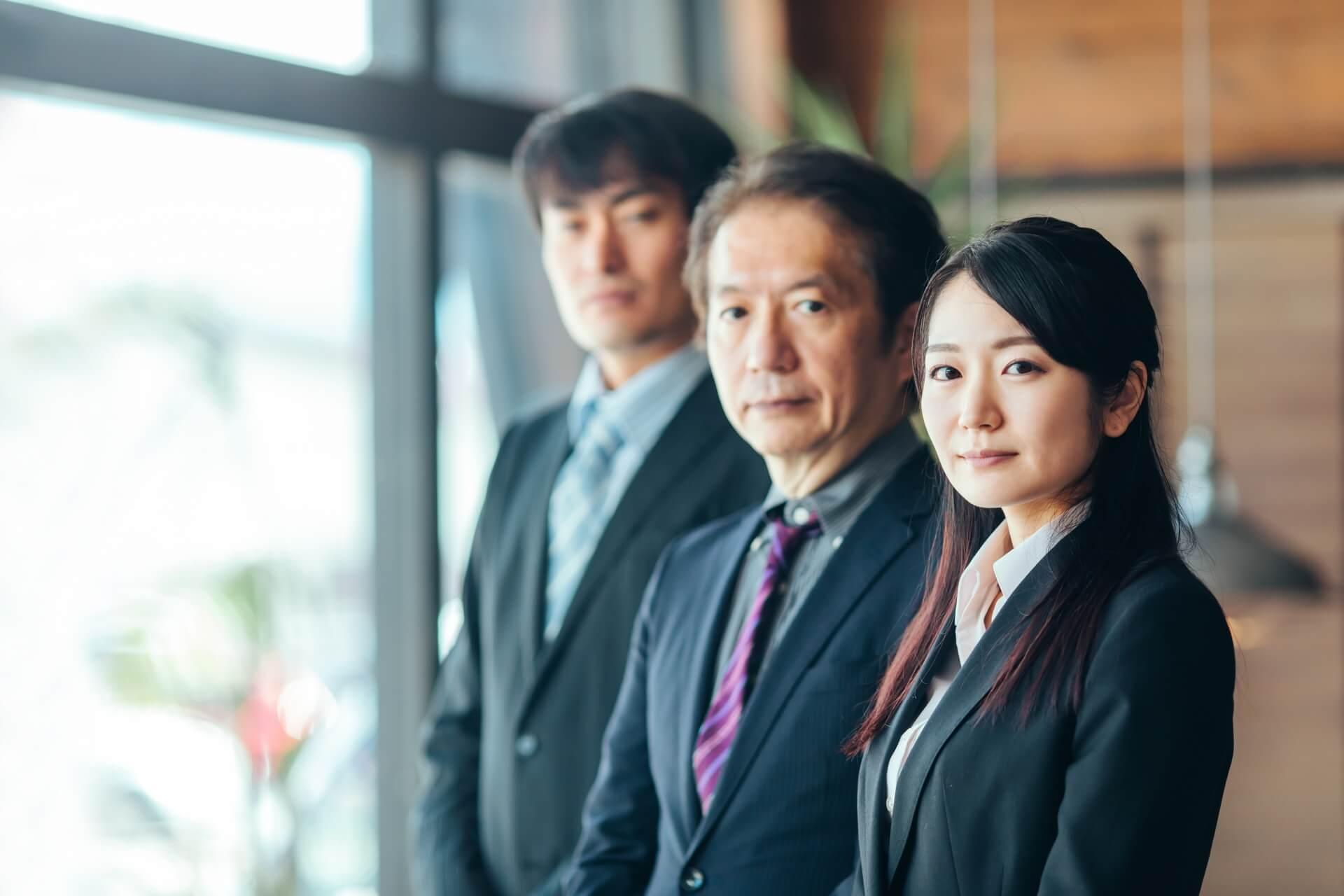 ジョブ型人事制度の導入にあたり押さえるべきポイント~日本型労働慣行といかに折り合いをつけるか