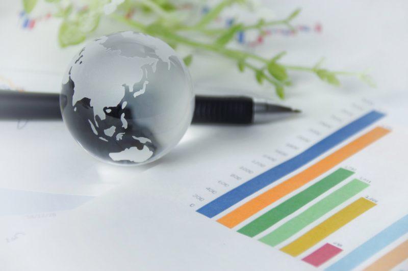 【SDGs/ESG経営/人的資本の情報開示】「持続可能な働き方」を目指して~第1回 人事のトレンド(前編)