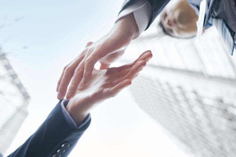 この変化の時代に最良の選択・決断ができる力! 求められる「ビジネスコーチング」とは?