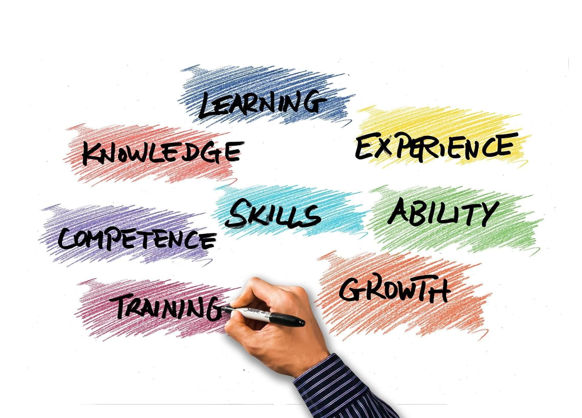 人材育成の効果的な手法とは?【定番から最新まで】基本的手法と事例を完全解説!