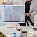 企業を成長に導く人事戦略の立て方