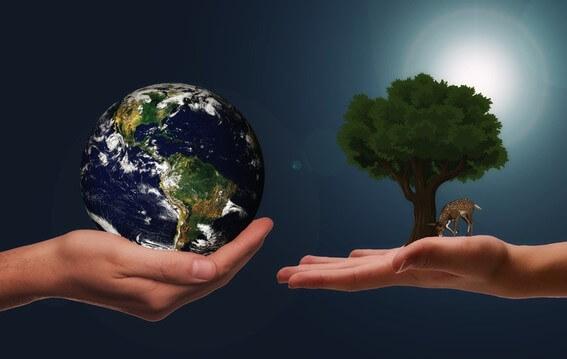 経営人トピック 企画 SDGsとは?17の目標から企業での取り組み事例までを解説